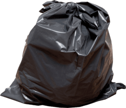garbage bag .png