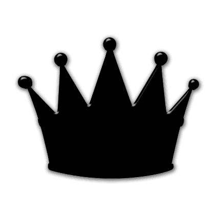 black crown png
