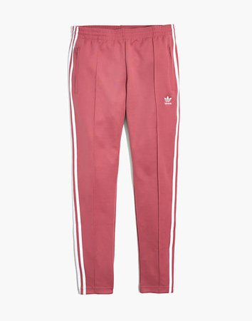 Adidas® Originals Track Pants