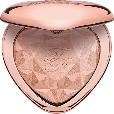 Highlighter | Ulta Beauty