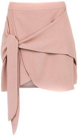 Olympiah Cayma mini skirt