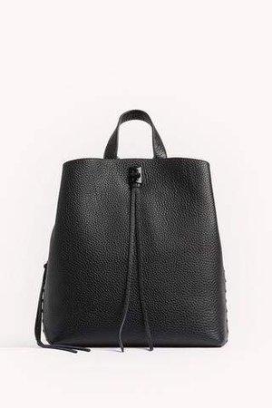Darren Medium Backpack