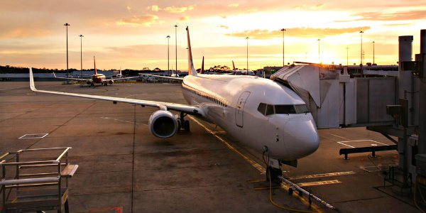 Alice Springs Airport - Pesquisa Google