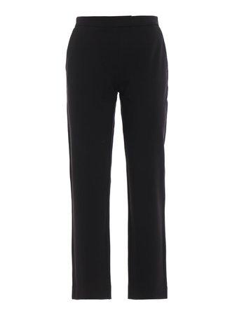 Michael Kors Slim Fit Trousers