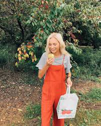 apple picking fashion trends - Google Search