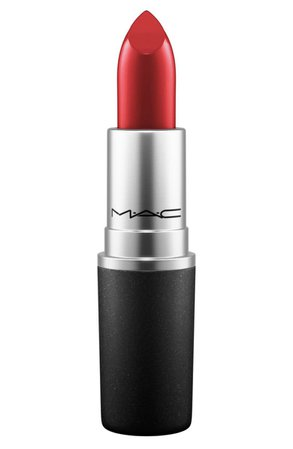 lipstick MAC Cremesheen dare you Lipstick | Nordstrom