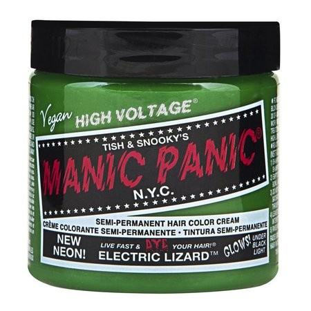 tish-snooky-s-manic-panic-classic-hair-color-electric-lizard-classic-high-voltage-3802683899970_700x.jpg (700×700)