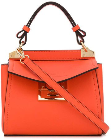 small Mystic tote bag