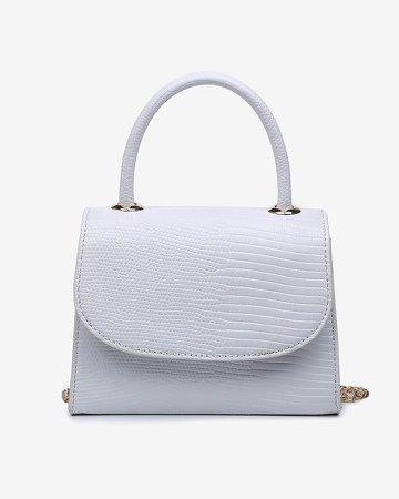 Moda Luxe Talia Crossbody Bag