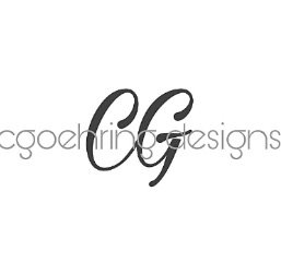cgoehring designs