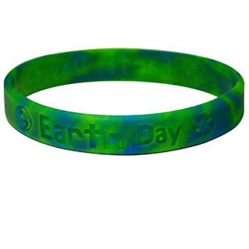Earth Day Braclet