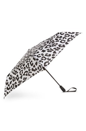ShedRain WindPro® Auto Open & Close Umbrella   Nordstrom