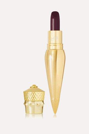 Silky Satin Lip Colour - Sevillana