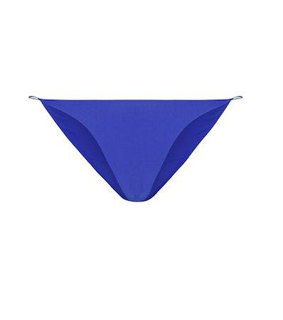 Micro Bare Minimum bikini bottoms