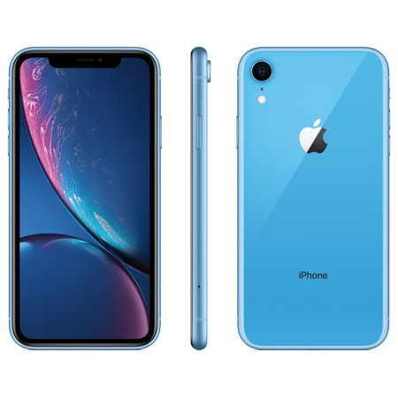iphone xr - Google Search