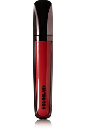 Hourglass | Extreme Sheen High Shine Lip Gloss - Icon | NET-A-PORTER.COM