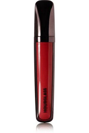 Hourglass | Extreme Sheen High Shine Lip Gloss - Icon | NET-A-PORTER.COM