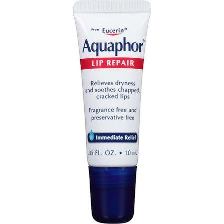 Aquaphor Lip Repair | Ulta Beauty