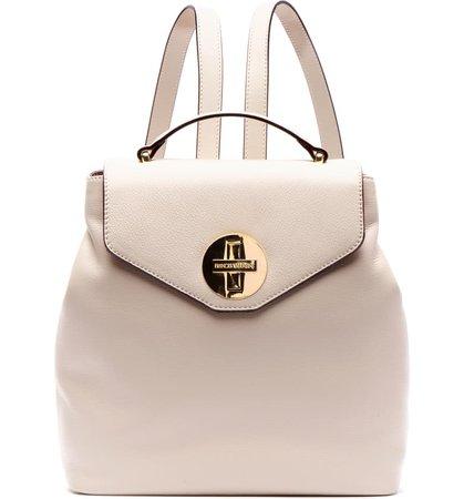 Frances Valentine Midge Leather Backpack   Nordstrom