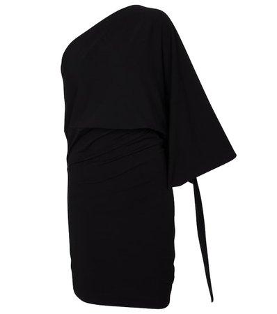 LOEWE - Paula's Ibiza cotton-blend minidress   Mytheresa