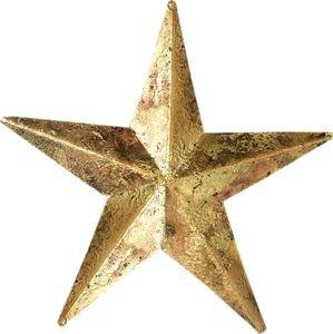 Gold Star Filler