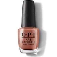 nail polish brown opi - Google Search