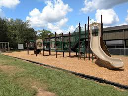 outside of school playground - Google Search