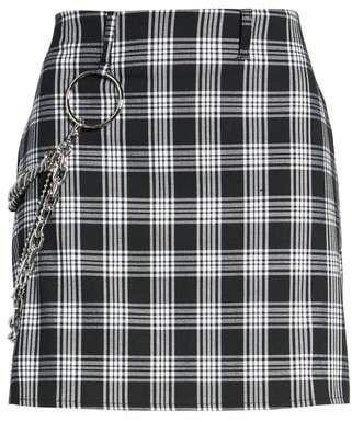 I AM GIA I.AM.GIA Madison Skirt