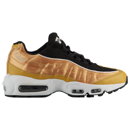 Nike Air Max 95 - Women's | Eastbay