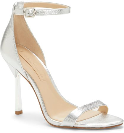 Imagine by Vince Camuto Restin Sandal (Women) | Nordstrom