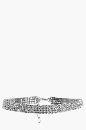 Fashion jewelry   Rings, Earrings, Necklaces & Bracelets   boohoo.com