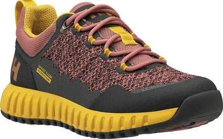 Vanir Hegira HT Hiking Sneaker