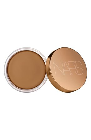 NARS Sunkissed Bronzing Cream (Nordstrom Exclusive) | Nordstrom