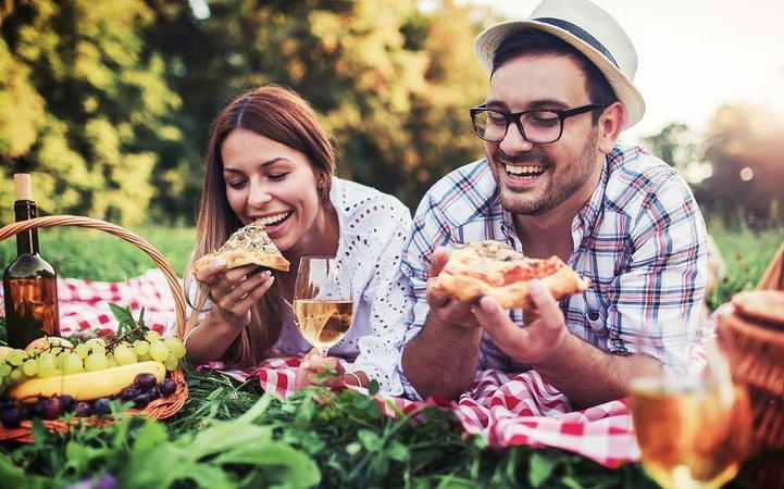 picnic date - Google Search