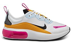 Women's Air Max Dia Low-Top Sneakers