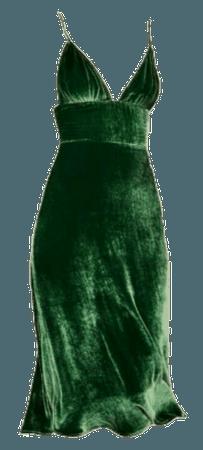 clothes png tumblr - Buscar con Google