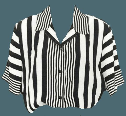 png shirt cardigan jacket sweater.png (482×442)