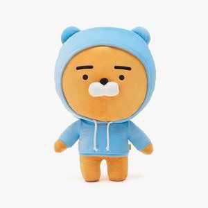 Plush Toy | KAKAO FRIENDS