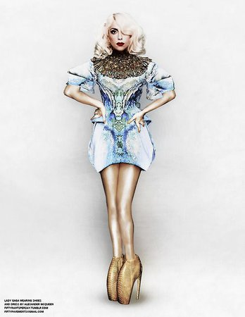 lady gaga fashion - Google Search