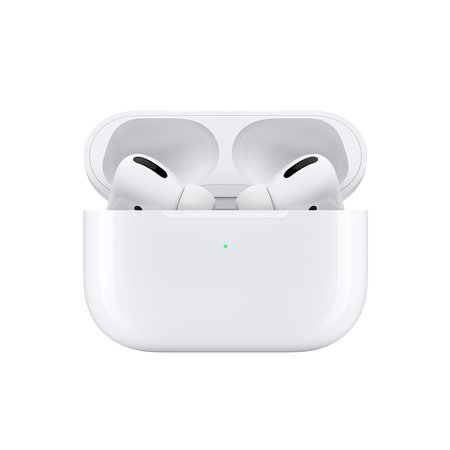 Buy AirPods Pro - Apple