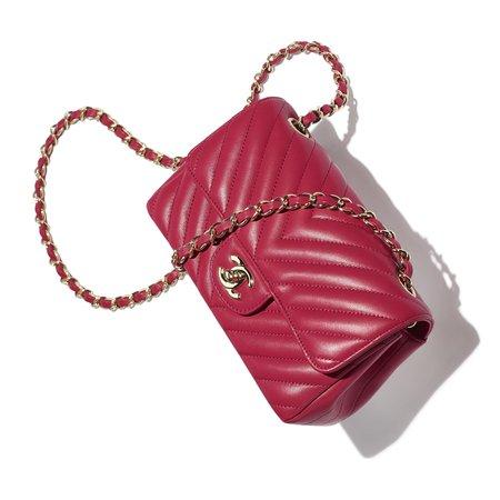 mini-flap-bag-dark-pink-lambskin-gold-tone-metal-lambskin-gold-tone-metal-packshot-extra-a69900y25539n6511-8824105828382.jpg (2667×2667)