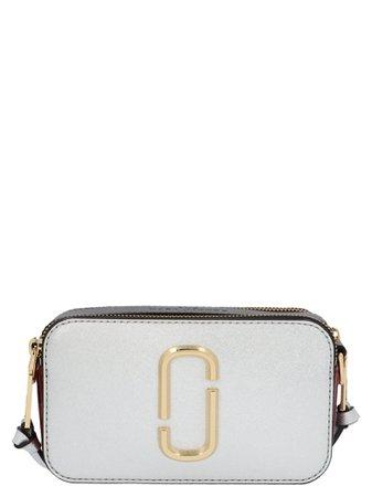 Marc Jacobs the Snapshot Small Camera Bag Bag