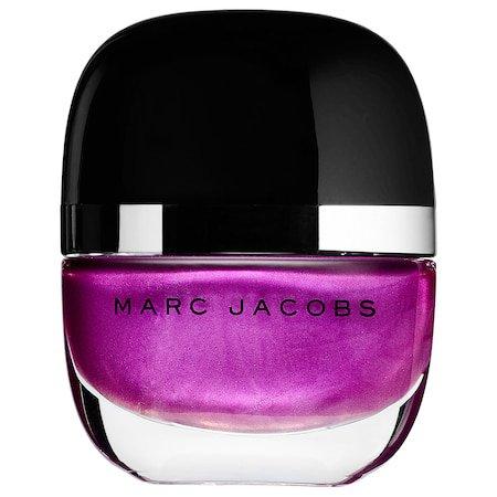 Enamored Hi-Shine Nail Polish - Marc Jacobs Beauty   Sephora