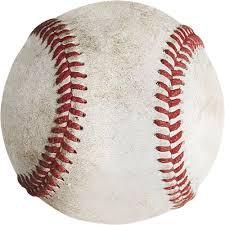 old baseball - Google Search