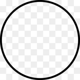 round black borders - Google Search
