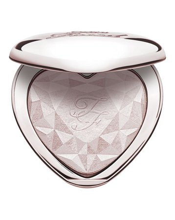 Too Faced | Love Light Prismatic Highlighter | in Blinded By The Light (colour)