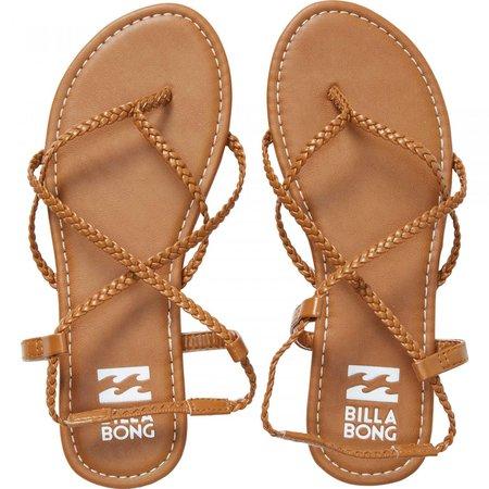 womens-billabong-shoes-sandals-crossing-over-sandal-yellow-desert-daze.jpg (1400×1400)