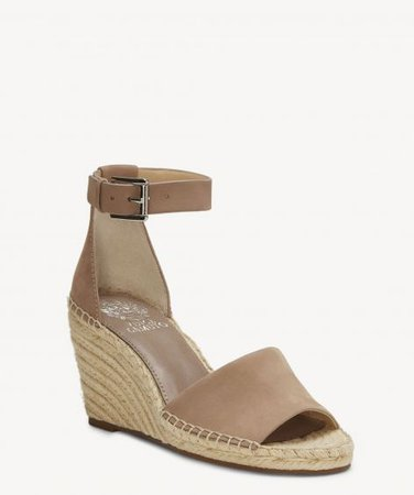 Vince Camuto Leera | Sole Society Shoes, Bags and Accessories