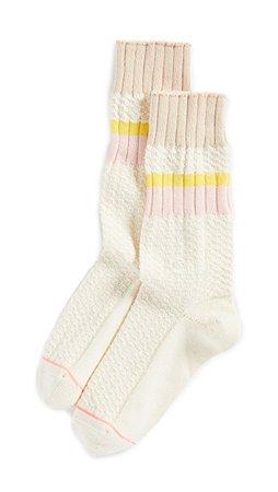 Stance bedtime socks