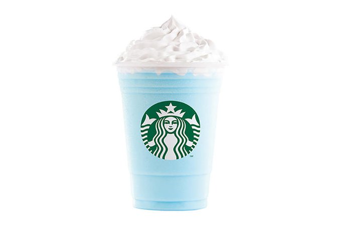 https://hypebeast.com/wp-content/blogs.dir/6/files/2018/08/starbucks-mexico-bubblegum-cotton-candy-frappuccino-back-to-the-flavor-2.jpg (800×534)